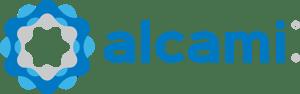 Alcami_Logo_CMYK_H_R