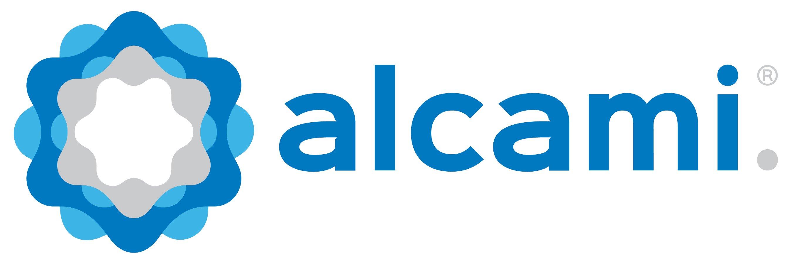 Alcami_Logo_CMYK_H_Registered.jpg