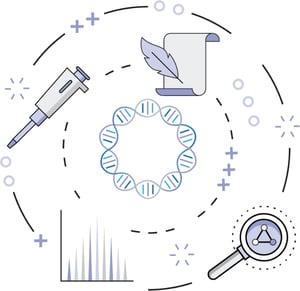 Biologics_map