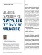 Bolstering_Cap_Parenteral_Drug_Dev.png