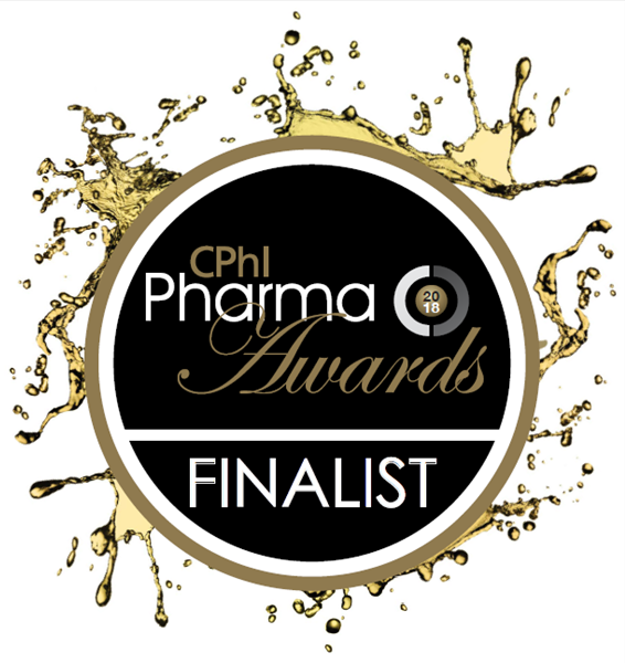 CPhIAwards_Finalist_2018