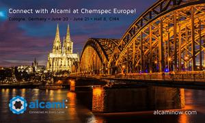 ChemSpec Europe social media