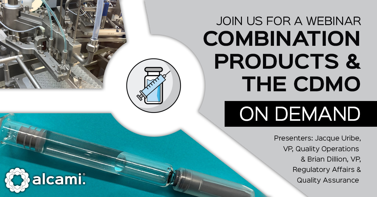 Combo-Webinar-On-Demand-Syringe-LI-1200x628 (1)