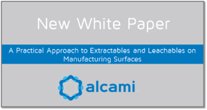 Cover_EL_Whitepaper2-1