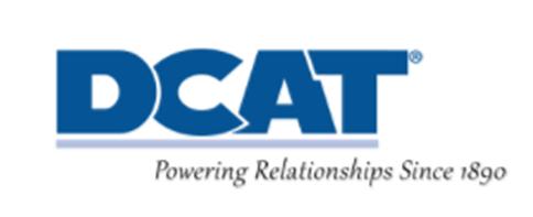 DCAT_Logo.png