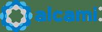 Alcami_Logo_RGB_H_R_sm