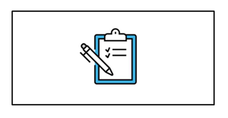 HPAPI_Checklist.png