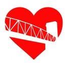 Heart of Wilmington logo.jpg