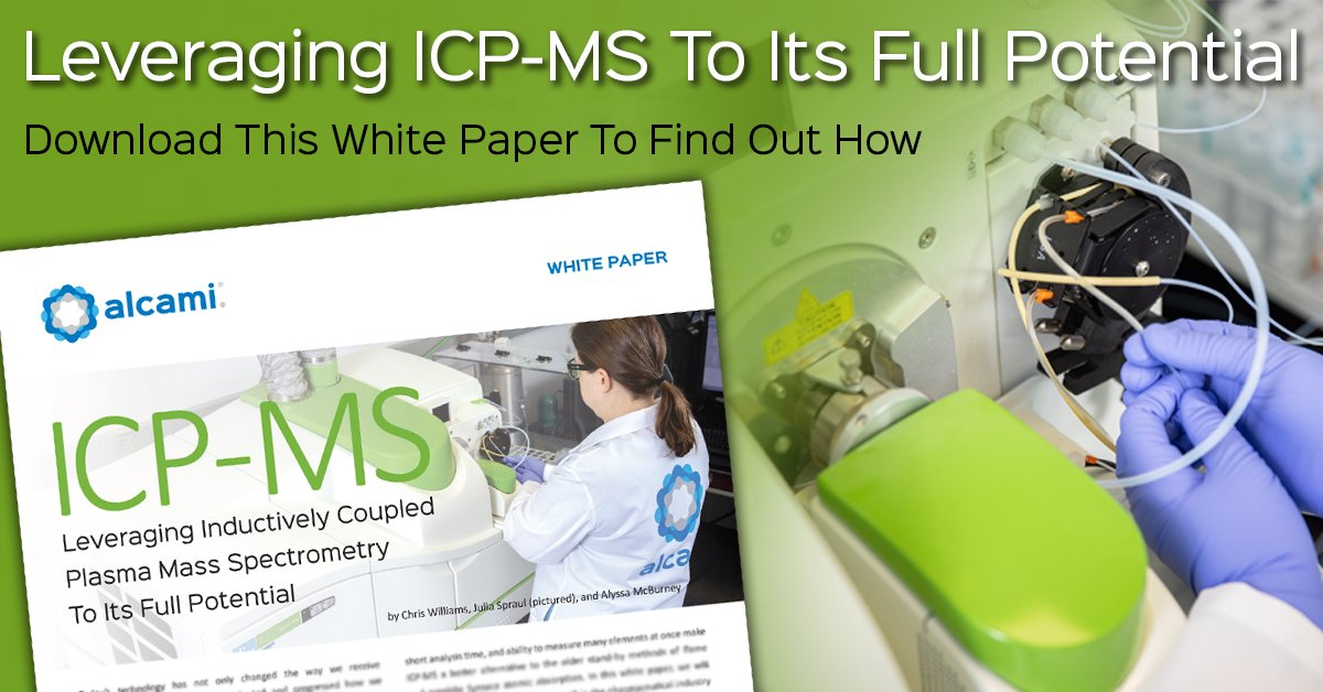 ICP-MS-White-Paper