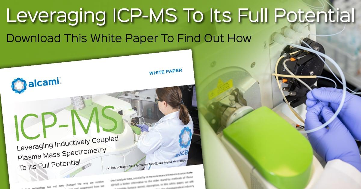 ICP-MS-White-Paper