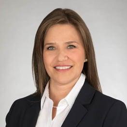 Katie Schlipp-1