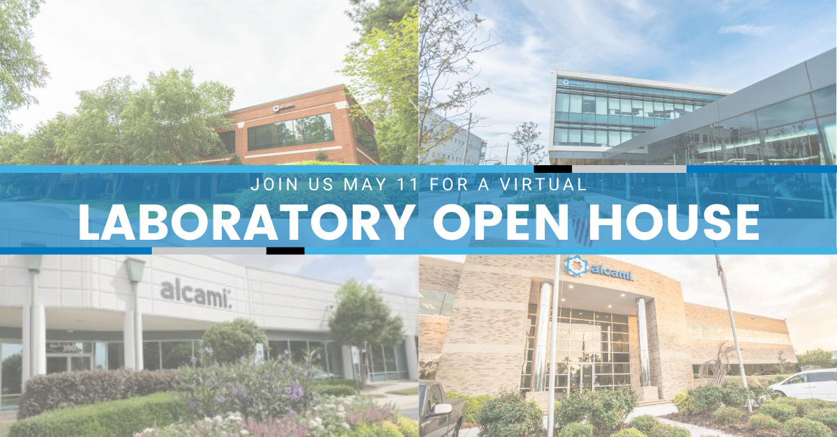 Lab Open House