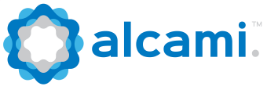 Alcami_Logo_4C_H-193976-edited.png