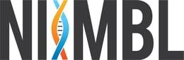NIMBL_Logo