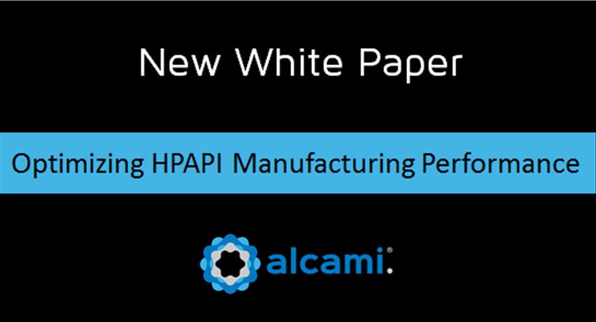 NewHPAPI_Whitepaper