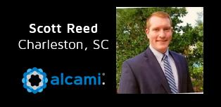 Scott Reed October Scientist Spotlight-1