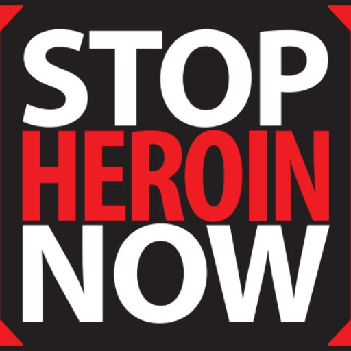 Stop Heroin Now logo.jpg