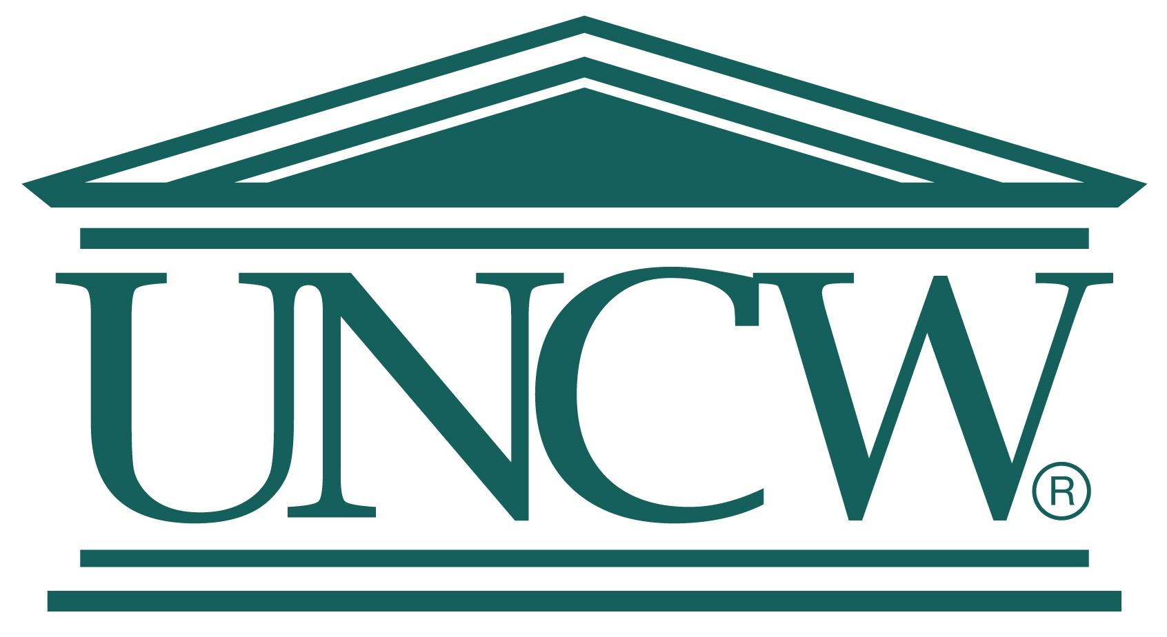 UNCW_Logo