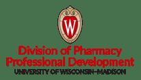 University_Wisconsin_Madison
