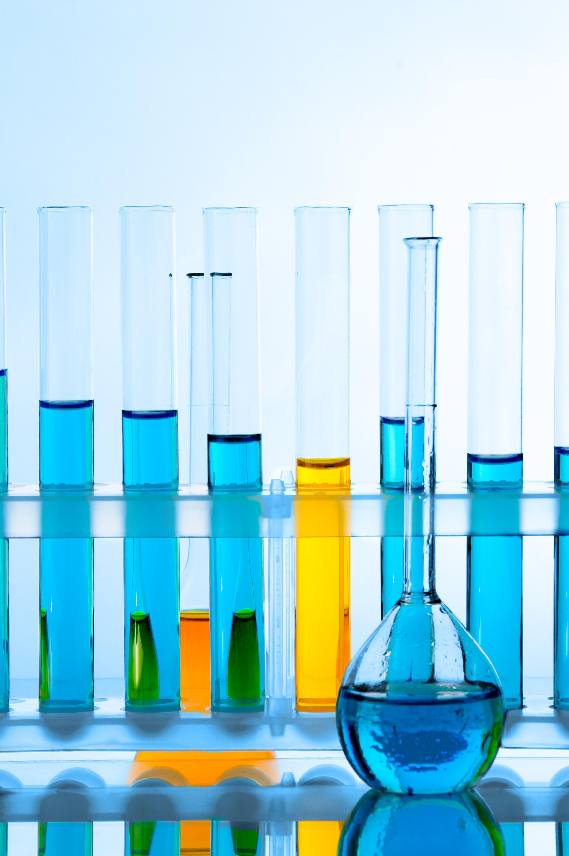 bigstock_Laboratory_Glassware_7117463.jpg