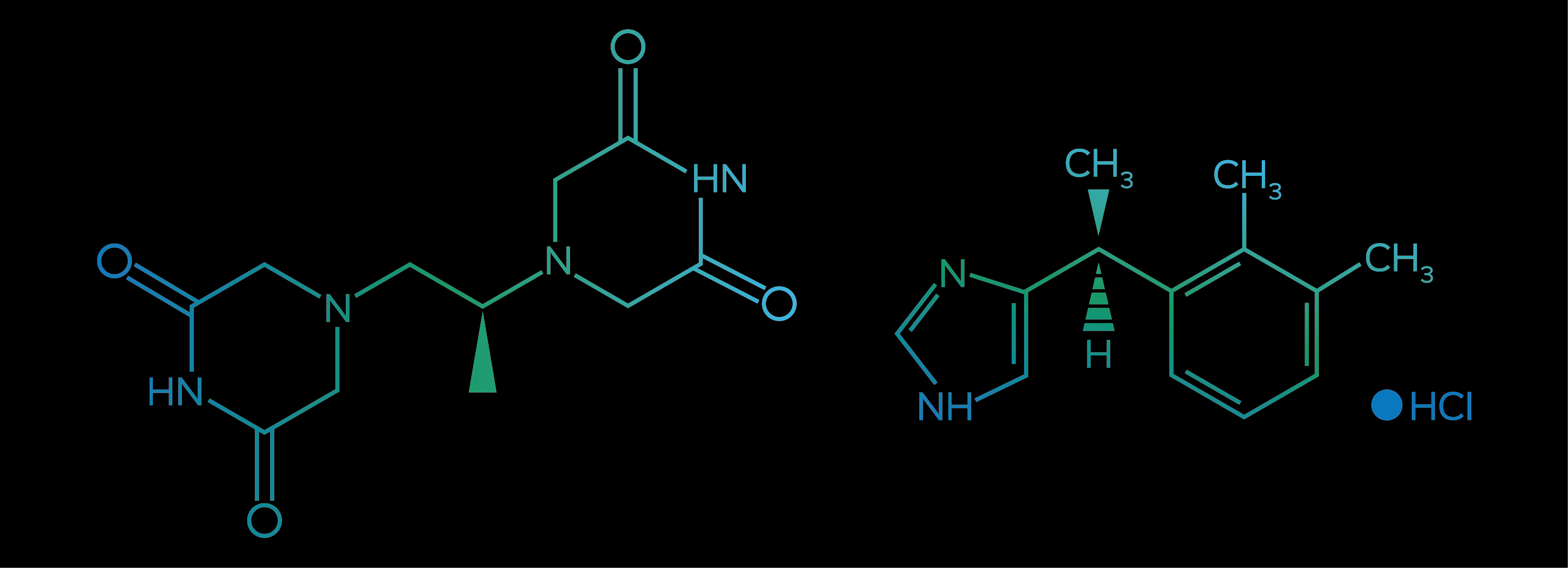 generic-api-molecules