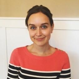 Allison Zelasney Irrera