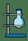 lab studies icon