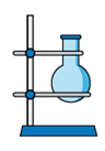 lab studies icon