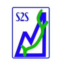 s2s logo 220_220px_300dpi