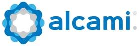 Alcami Logo