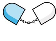 supply chain icon.png