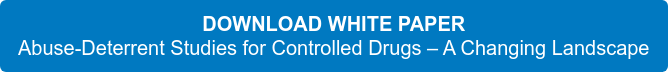 Download White Paper Here