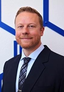 Adam Kujath