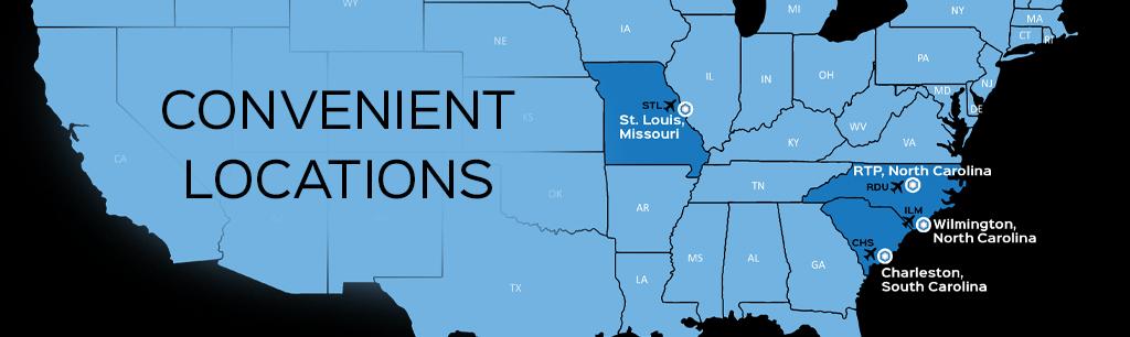 Locations US Header Image