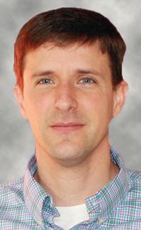 William Boomershine, PhD